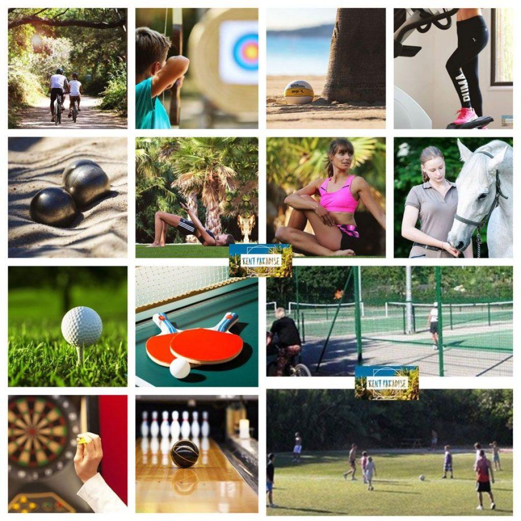 activites-camping-all-activites-sportives-v1