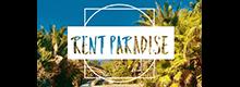 Rent Paradise